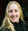 Elizabeth Woledge